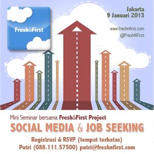 Mini-Seminar-FreshnFirst-Januari-2013